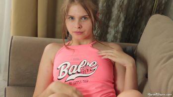 [Image: Katya_-_Summer_Babe__011256_2020-06-05-23-56-16_.JPG]