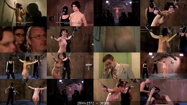 Spanking_9698-The_Prison_Punishment_Show.jpg