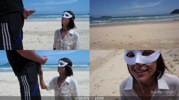 Pissmania_10538-public.piss.drinking.and.cum.facial.on.the.beach_cover.jpg