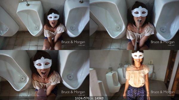 Pissmania_10541-i.swallow.piss.as.a.urinal_cover.jpg
