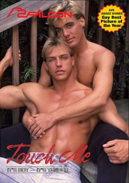 FS - Touch Me - It's Hot, It's Tender