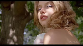 [Image: The_Summer_Garden_Clarice.mp4_snapshot_05.09.229.jpg]