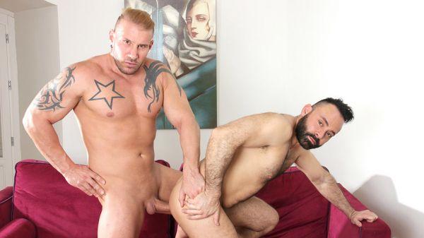 KB_-_Casting_Couch__432_-_Jony_Blond___Leonardo_Lucatto.jpg