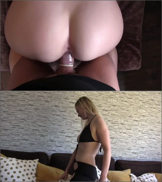 blondehexe - Compilation - Best of April 20