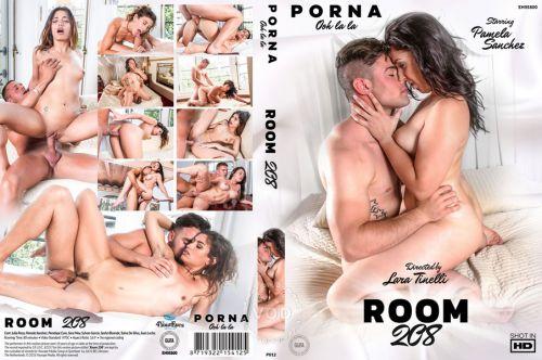 Room 208 (2017)