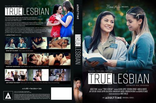 True Lesbian (2020)
