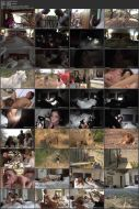 Sex Friends Safari (2020)