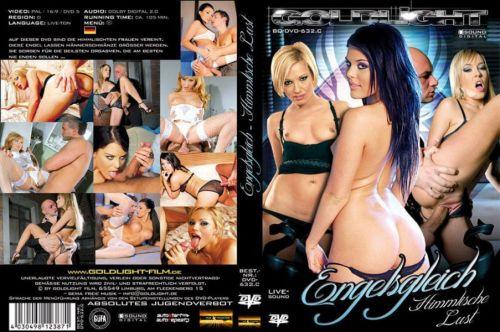 Engelsgleich - Himmlische Lust (2011)