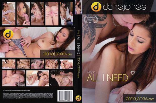 All I Need (2013)