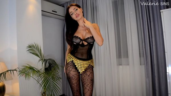 Valerie Sins - CEI Professional
