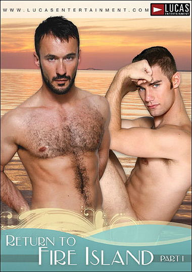 LE - Return To Fire Island Part 1