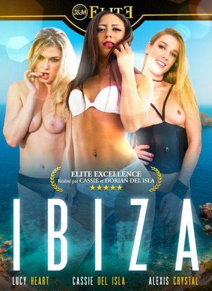 Ibiza (2020 / HD Rip 720p)