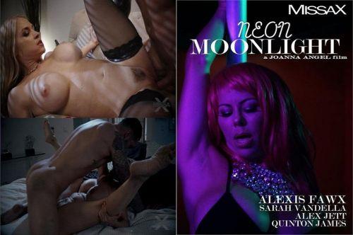 Neon Moonlight (2020)