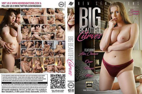 Big Beautiful Curves (2019)