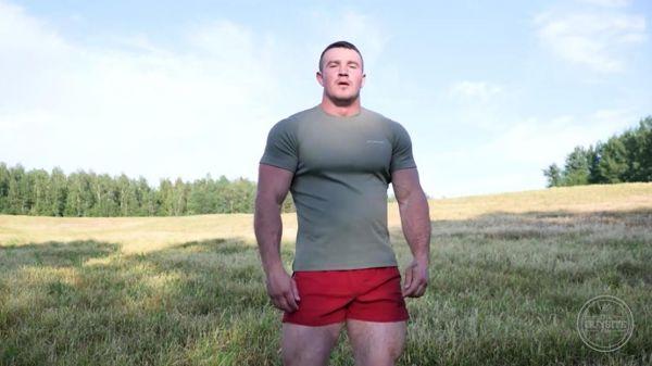 TGS_-_Naked_Russian_Stud_-_Daddy_Bull.jpg