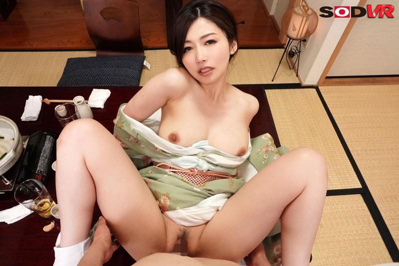 3DSVR-0503 C - VR Japanese Porn