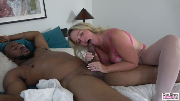 MrsSiren - Early Arrival (31.07.2020) with Dee Siren (FullHD/1080p) [2020]