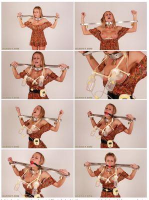 Hucows – Sarah Jain – double automatic breast pump