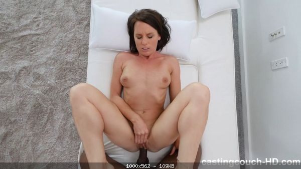 CastingCouch-HD - Riley