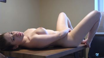 [Image: Alexa_Rovento-Top_Shelf_Tits.mp4_snapshot_13.58.483.jpg]