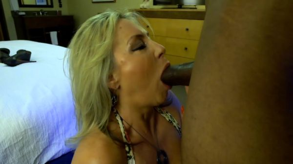 Sandra Otterson -   Two Timer (03.08.2020)  [HD 720p] (Wife )