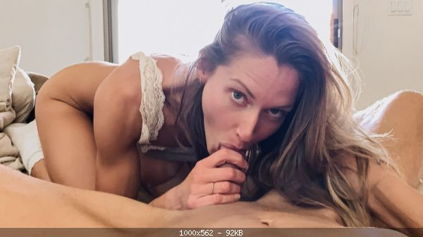 Stacy Sparks - She Loves Getting Her Tight Ass Fucked