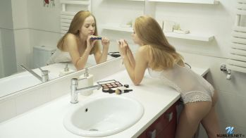 [Image: Faina-Tight-Teen.mp4_snapshot_00.34.478.jpg]