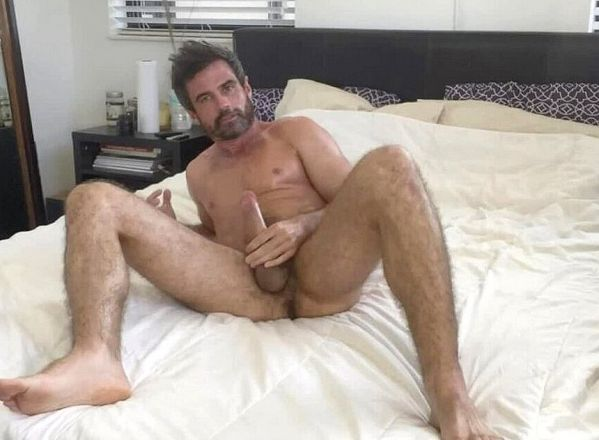 OF_-_Andy_Catlin__catlintheanimal______I_got_a_boner_on_the_bed_and_I___m_in_med_with_a_boner.jpg