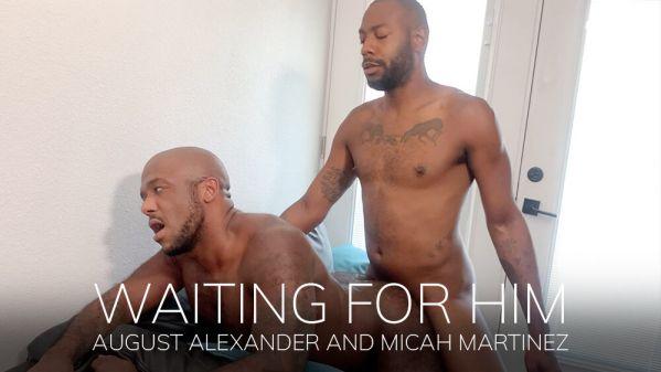 BTH_-_Waiting_For_Him_-_August_Alexander___Micah_Martinez.jpg