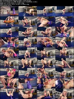 Lena-Kelly-Round-3-Princess-vs-Echo-1-720p-by-am.jpeg