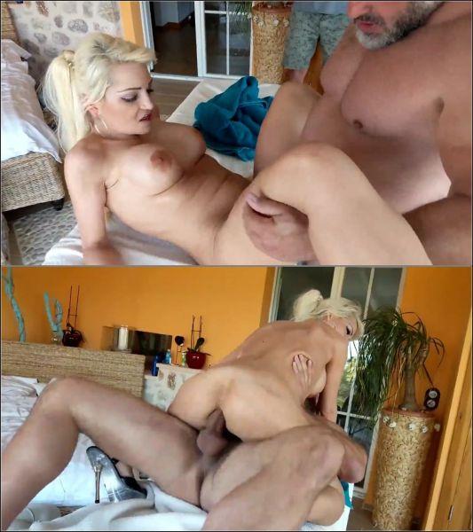 sandy226 - MDH - Mein unglaublichstes Sex-Erlebnis! So intensiv und geil zugleich! (FullHD 1080p) [2020]