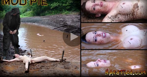 412 - MudPie [HardTied.com / HD 720p]