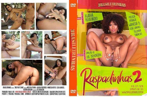 Raspadinhas 2 (2020)