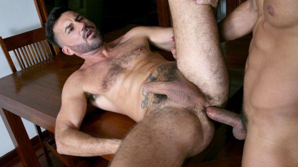 KB_-_Behind_the_Scenes_-_Casting_Couch__423_-_Salvatore_Exposito___Santiago_Rodriguez.jpg