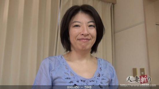 Japan Reiko Azumi 41 Years Old (ki200922) (2020)