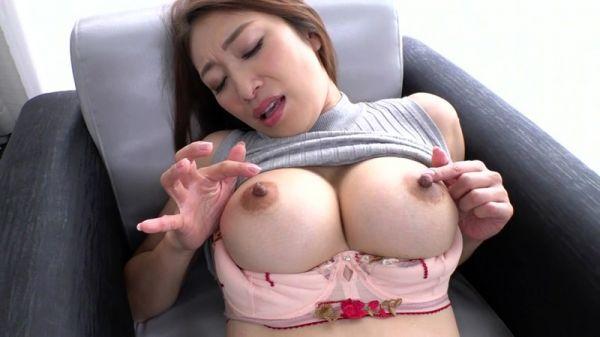 EKW-062 Reiko Kobayakawa