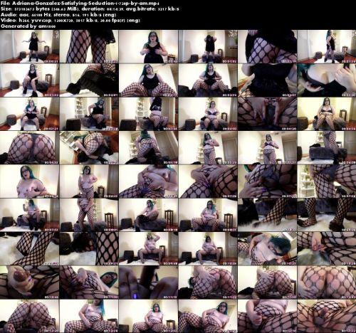 Adriana-Gonzalez-Satisfying-Seduction-1-720p-by-am.jpeg
