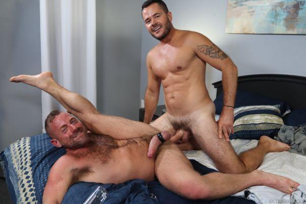 EBD_-_Craving_Big_Cock_-_Valentin_Petrov___Jacob_Woods.jpg