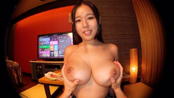 MIST-315 Shiori Tsukada