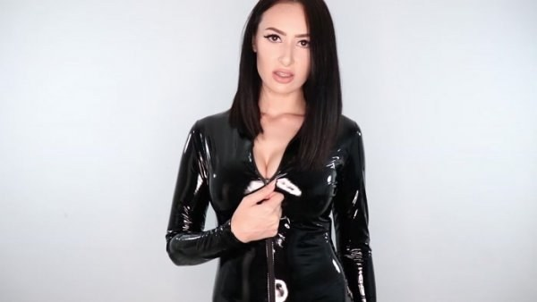 Miss Anna - Mindfucked into becoming gay - CEI