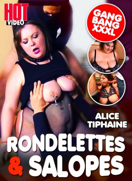 Rondelettes & Salopes