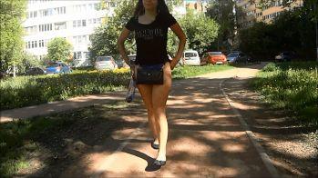 [Image: Spy_143.mp4_snapshot_13.45.252.jpg]
