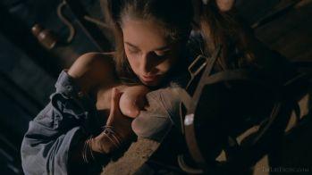 [Image: Emily-Scarecrow-III.mp4_snapshot_04.37.708.jpg]