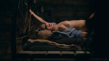 [Image: Emily-Scarecrow-III.mp4_snapshot_09.44.396.jpg]