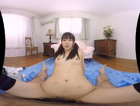 MMCPVR-002 B - VR Japanese Porn