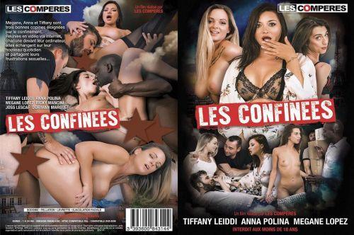 Les Confinees (2020)