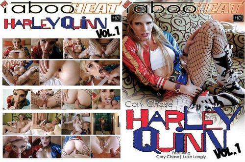 Harley Quinn (2020)