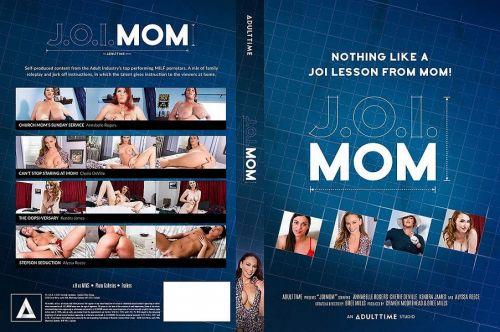 J.O.I. Mom (2020)