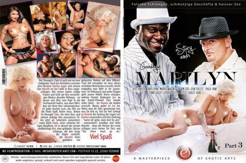 Goodbye Marilyn 3 (2013) WEBRip / FullHD / *MP4*