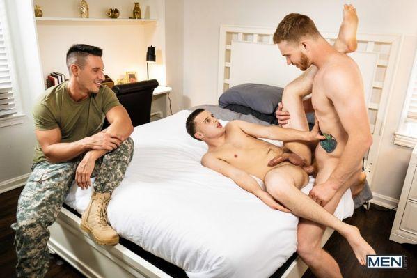 MEN_-_Off_Duty_Part_3_-_Dacotah_Red___Jesse_Avalon.jpg